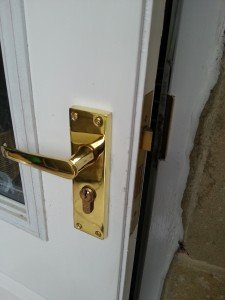 Keystone Locksmith Shop Lorton, VA 703-574-6789